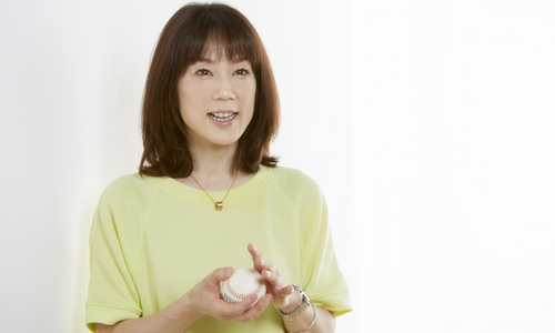 Images of 長島三奈 - JapaneseC...