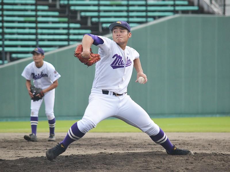 奥川恭伸の画像 p1_27