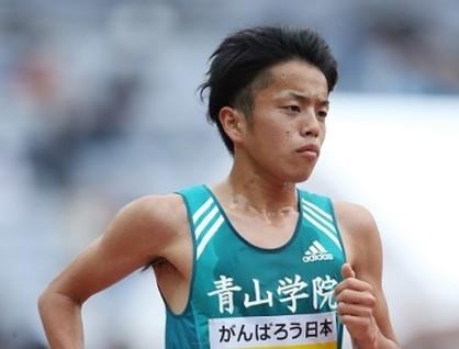 下田裕太の画像 p1_24
