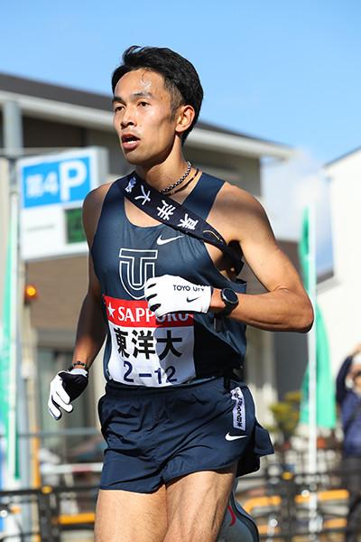 相澤晃の画像 p1_16