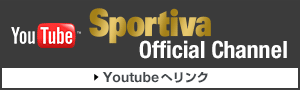 YouTube Sportiva Channel