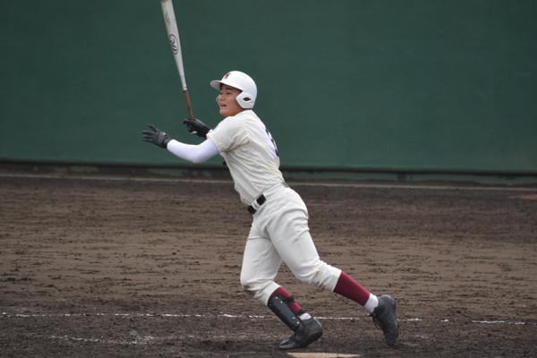 「清宮幸太郎無料写真」の画像検索結果