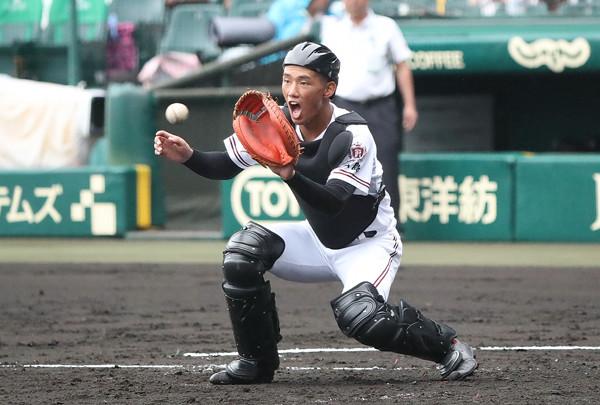 「野球中村無料写真」の画像検索結果