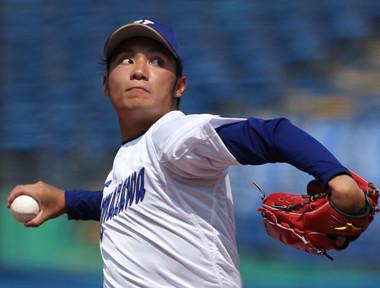 伊藤 ひろみ 野球