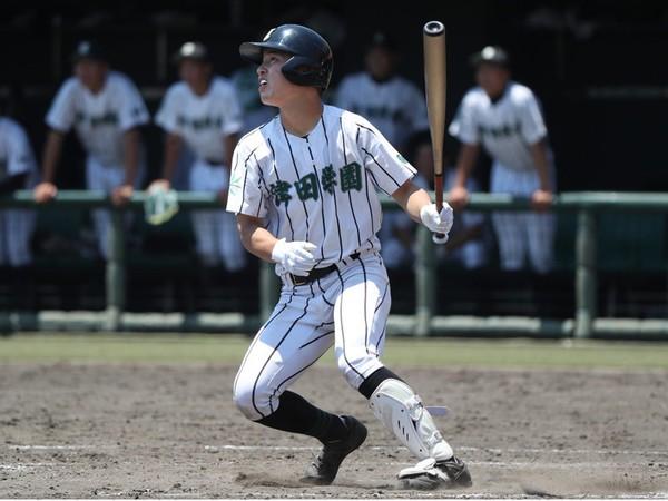野球 2020 高校 大会 三重 県