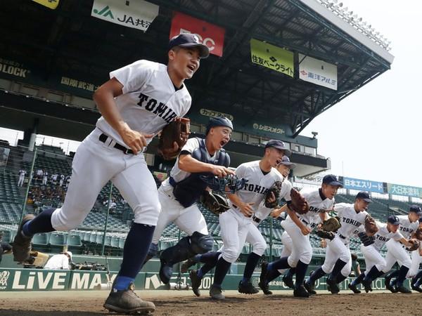 サイ 宮崎 高校 野球 爆