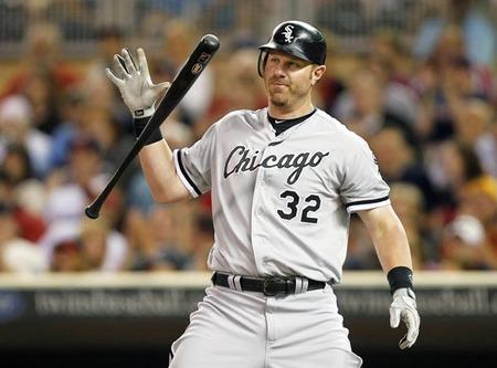 MLB】2012年を振り返る・前編。ベーブ・ルースの「怪記録」に肉薄 ...