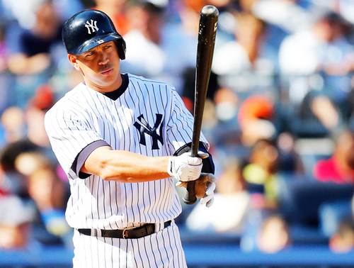 MLB】2015年は記録ラッシュ!歴...
