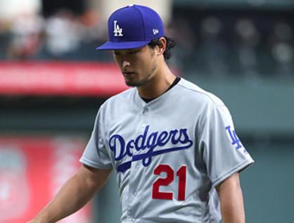「野球前田健太MLB無料写真」の画像検索結果