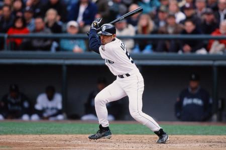 イチローの旅は続くのか。メジャーの超大物たちが語った衝撃デビュー|MLB|集英社のスポーツ総合雑誌 スポルティーバ 公式サイト web Sportiva