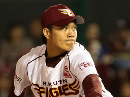 悲願の日本一へ。楽天が巨人を倒すための「3つの条件」|プロ野球|集英社 スポルティーバ 公式サイト web Sportiva