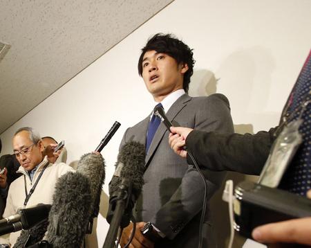井端弘和、片岡治大をダブル獲得した巨人の真の狙い|プロ野球|集英社 ...