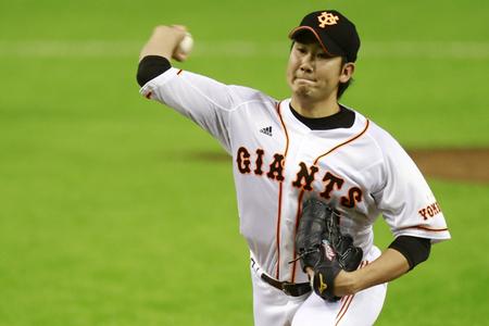 「プロ野球菅野無料写真」の画像検索結果