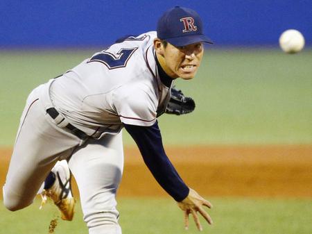 「プロ野球 桜井無料写真」の画像検索結果