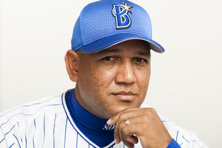 「 野球ラミレス無料写真」の画像検索結果