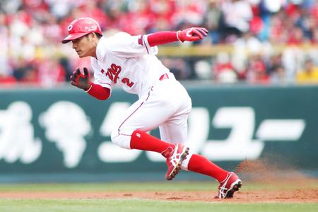 「野球広島無料写真」の画像検索結果
