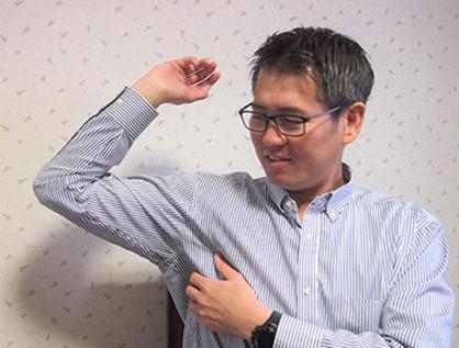 追悼・森慎二コーチ。4月に語っていた「腕がとれた!」悪夢の故障|プロ野球|集英社のスポーツ総合雑誌 スポルティーバ 公式サイト web Sportiva