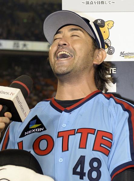 https://sportiva.shueisha.co.jp/clm/baseball/npb/2017/images/GGsato.kouhen.600.jpg