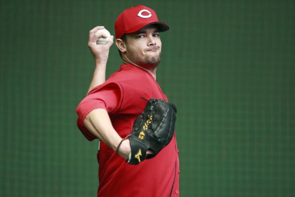 「野球ジョンソン無料写真」の画像検索結果