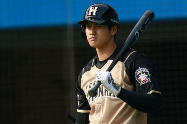 名コーチが冷静に導く結論「大谷翔平はあと2年、日本でやるべきだ ...