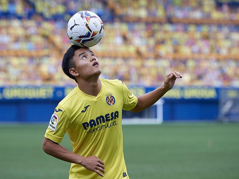 日本サッカー界の「天才」ランキング。「リアル翼くん」は誰だ ...