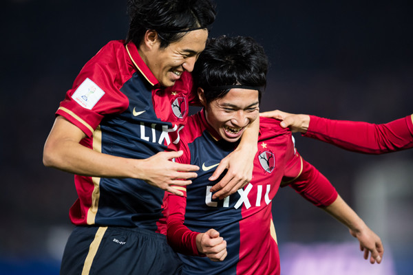 杯 クラブ w 2021年クラブW杯が中国から日本での開催に変更! チーム数の拡大は見送り