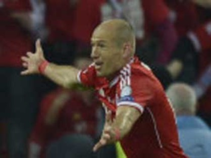 CL総括。バイエルンの4人が欧州最高の前線となり得た理由|海外サッカー|集英社 スポルティーバ 公式サイト web Sportiva