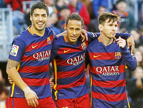 対 バルセロナ キエフ ディナモ UEFA