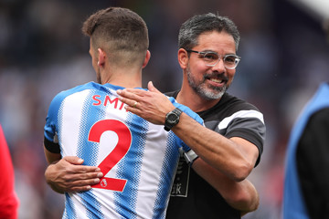 https://sportiva.shueisha.co.jp/clm/football/wfootball/2017/images/huddersfield220170905.jpg