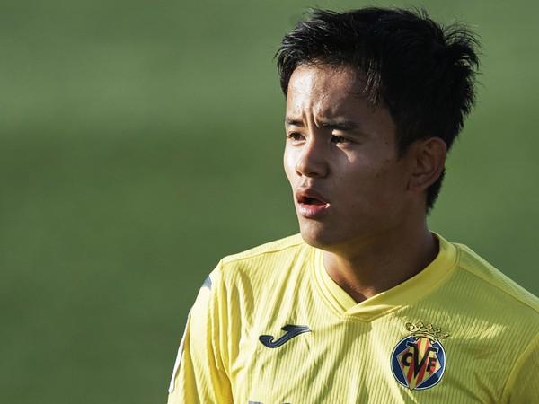 移籍 海外 サッカー 「日本サッカーがポルトガルに上陸」 GK中村航輔らの移籍に欧州メディア注目