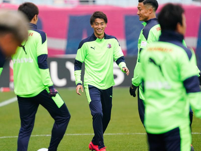 海外サッカー 5ch