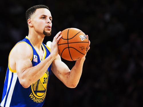 NBA選手に学ぶ理想のシュートフォームとは ...