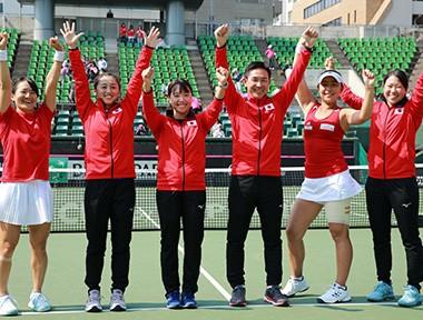 大坂なおみは東京五輪に出場できるか。日本女子テニスの新たな問題【スポルティーバ】