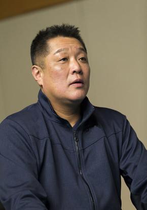 サッカー日本代表歴代監督一覧!印象深い ...