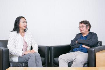 オシムとチャスラフスカはなぜ親日家になったのか―東京五輪を考えるキーワードSportiva Presents編集部のオススメ人気記事ランキングこの記事を読んだ人にオススメSportiva Presentsスペシャルコンテンツ注目フォト