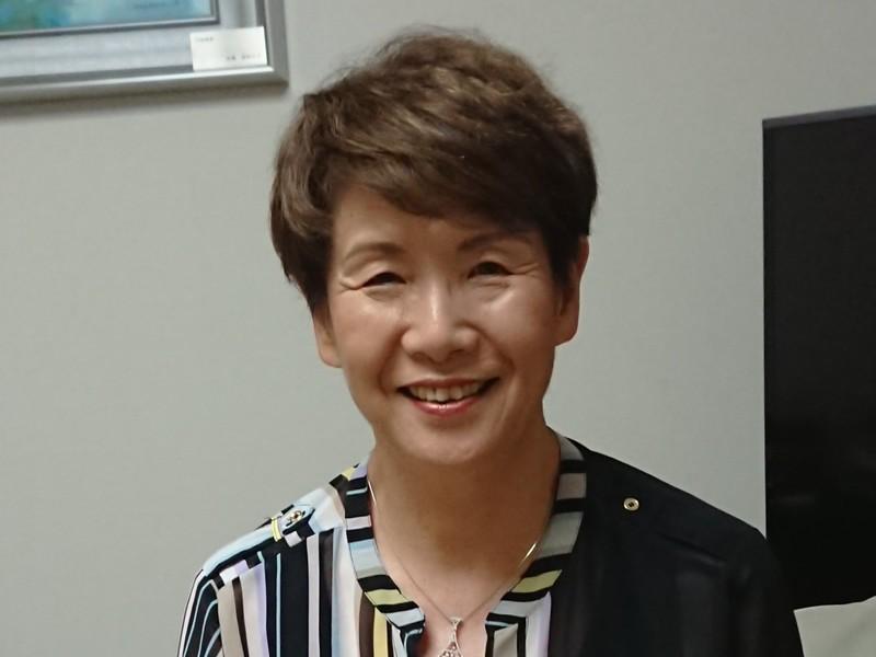 「美しい日本のシンクロを守る」井村雅代は批判覚悟で中国に向かった