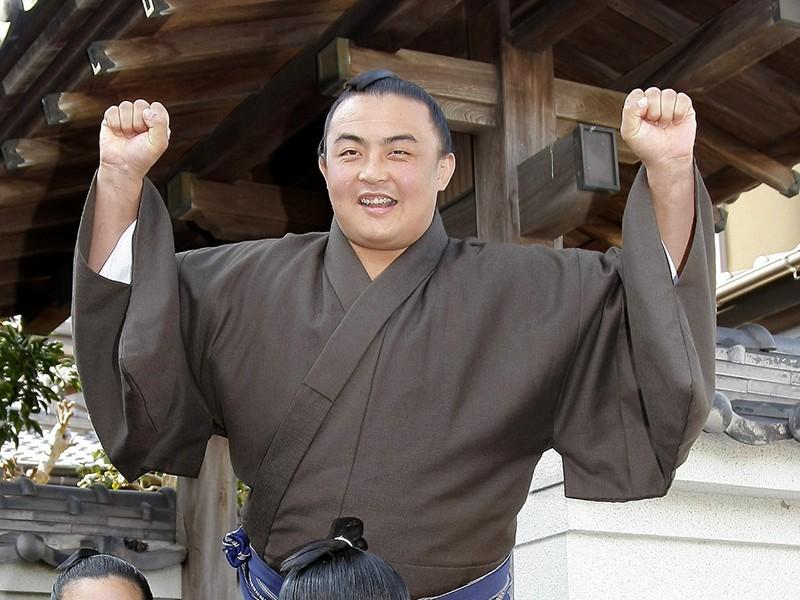 sokokurai2-top-thumb-800xauto- ...
