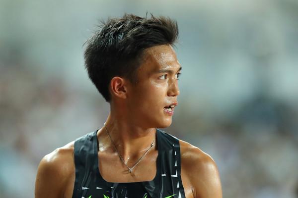 マラソン 男子 オリンピック 23 マラソンはオリンピックの華