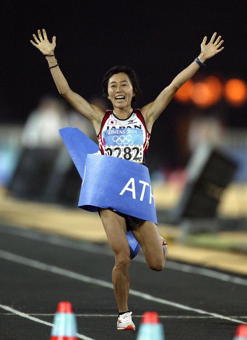 マラソン 女子 【東京2020】 日本で一番速くフルマラソンを走ったのは誰!?