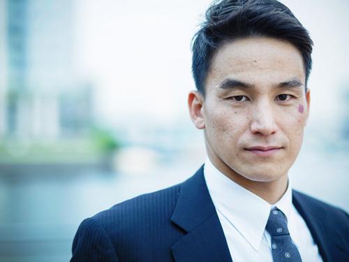 32歳・松田丈志「リオ五輪では、...